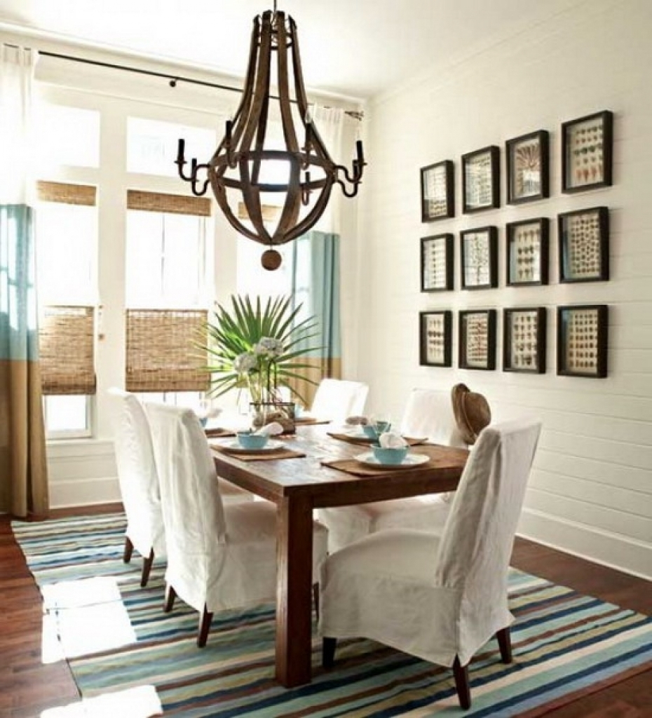 amazing small dining room ideas benchbest small dining room ideas free  reference DJJDXLZ
