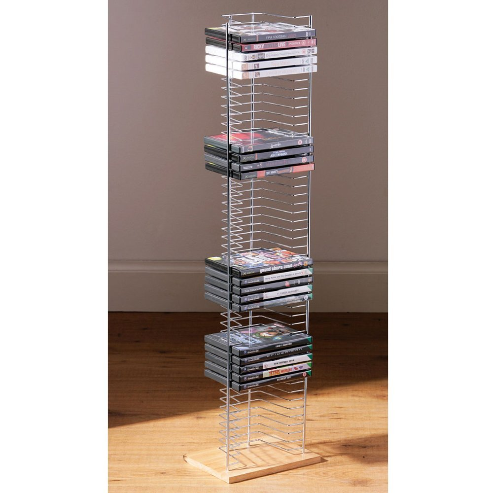 Keeping your DVD safe with great DVD storage  sc 1 st  goodworksfurniture & Keeping your DVD safe with great DVD storage - goodworksfurniture