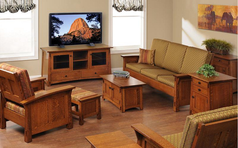amish furniture accent items XIXHMWE