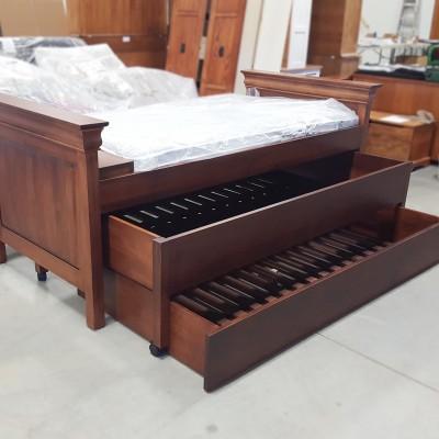 amish furniture custom bedroom ZHJDEOP