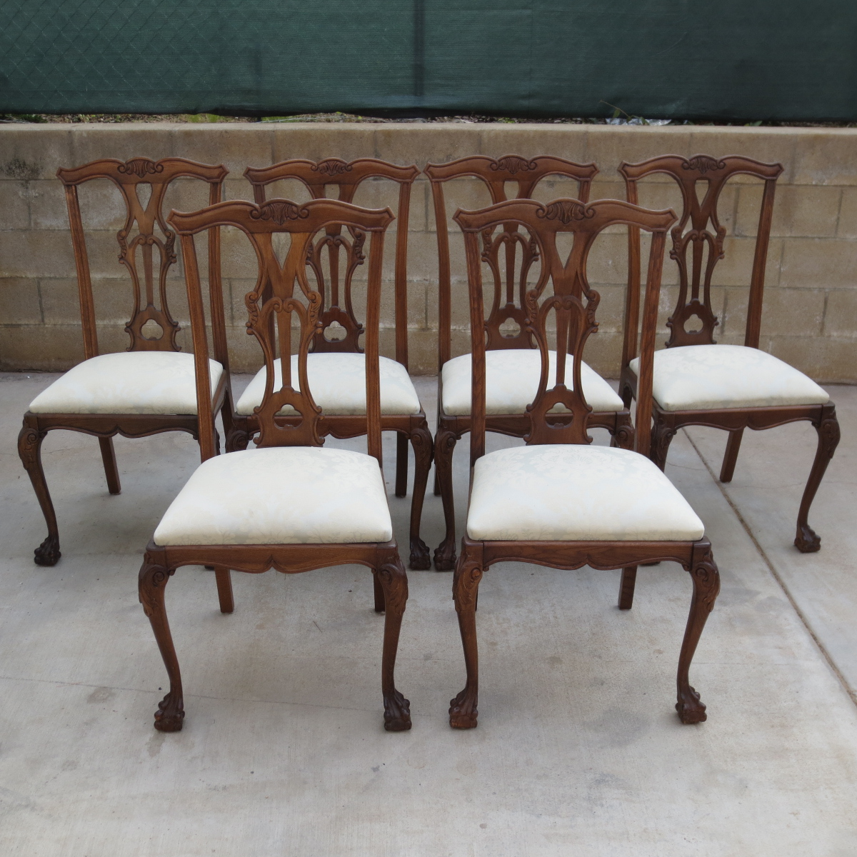antique dining chairs epic antique wood dining chair in modern furniture with additional 11 EQSERVC