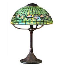 antique lamps antique tiffany lamp UARKPDA