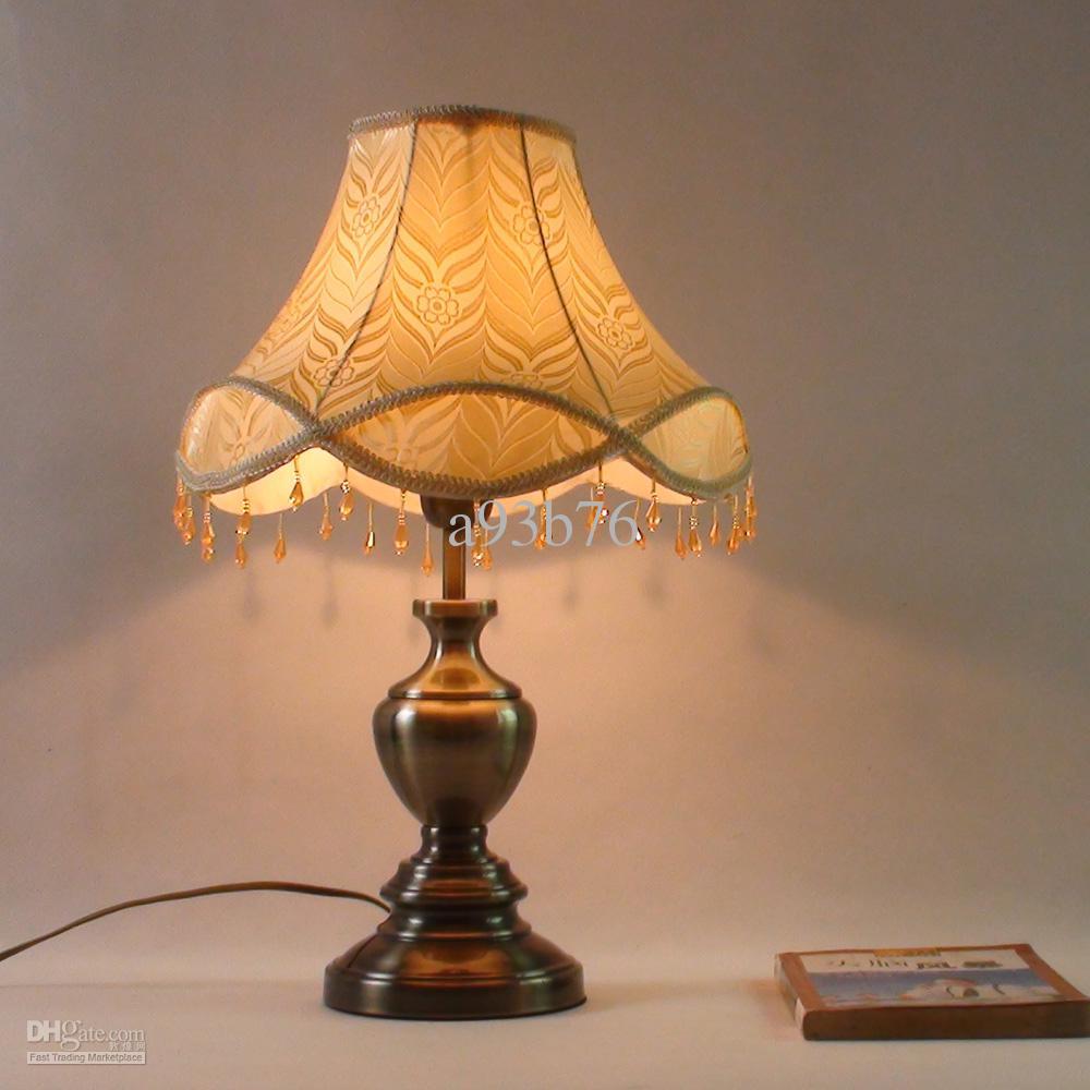 antique lamps ... lamps antique vintage lamp worth money design: interesting vintage lamp RWFENHF