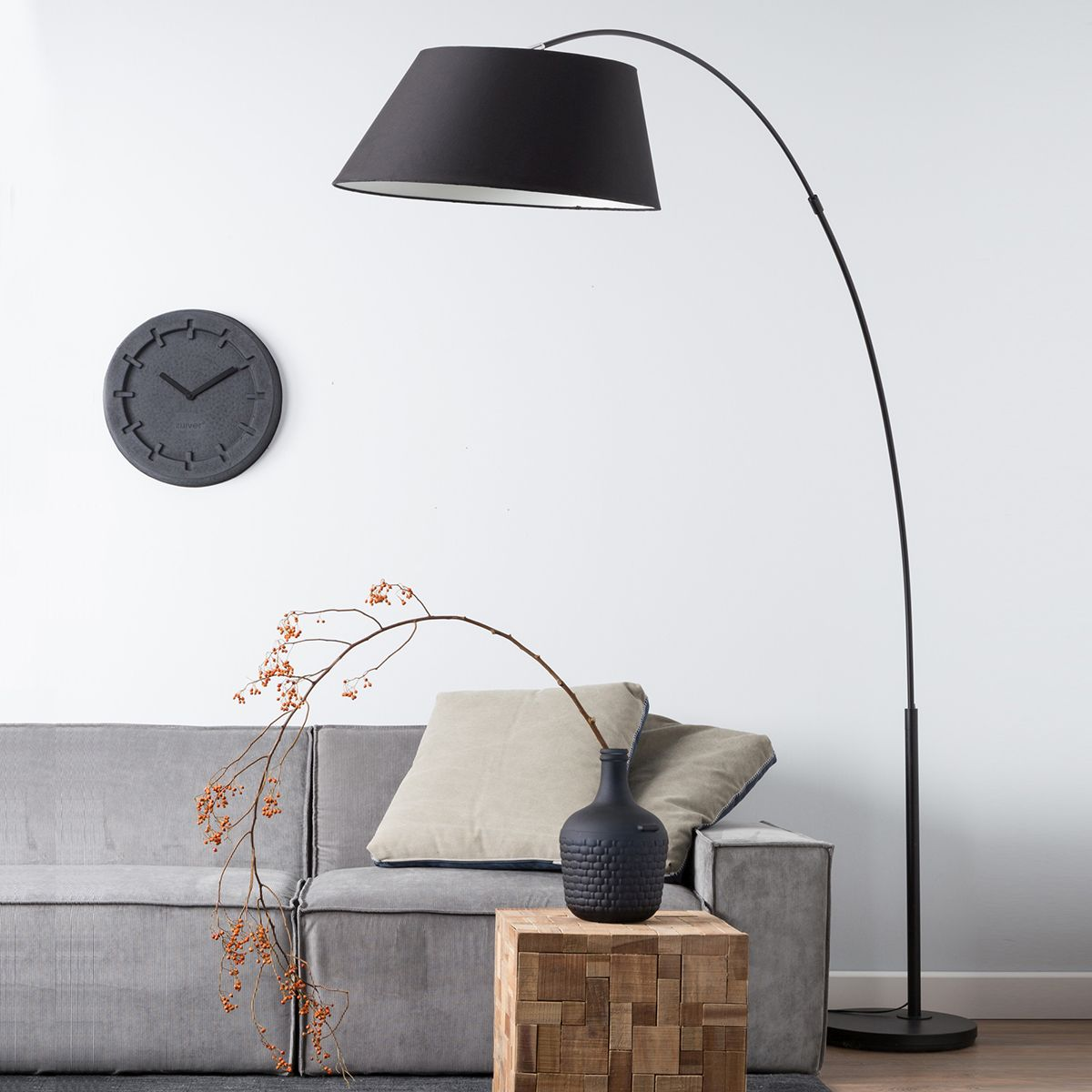 Why you should own an Arc Floor Lamp?