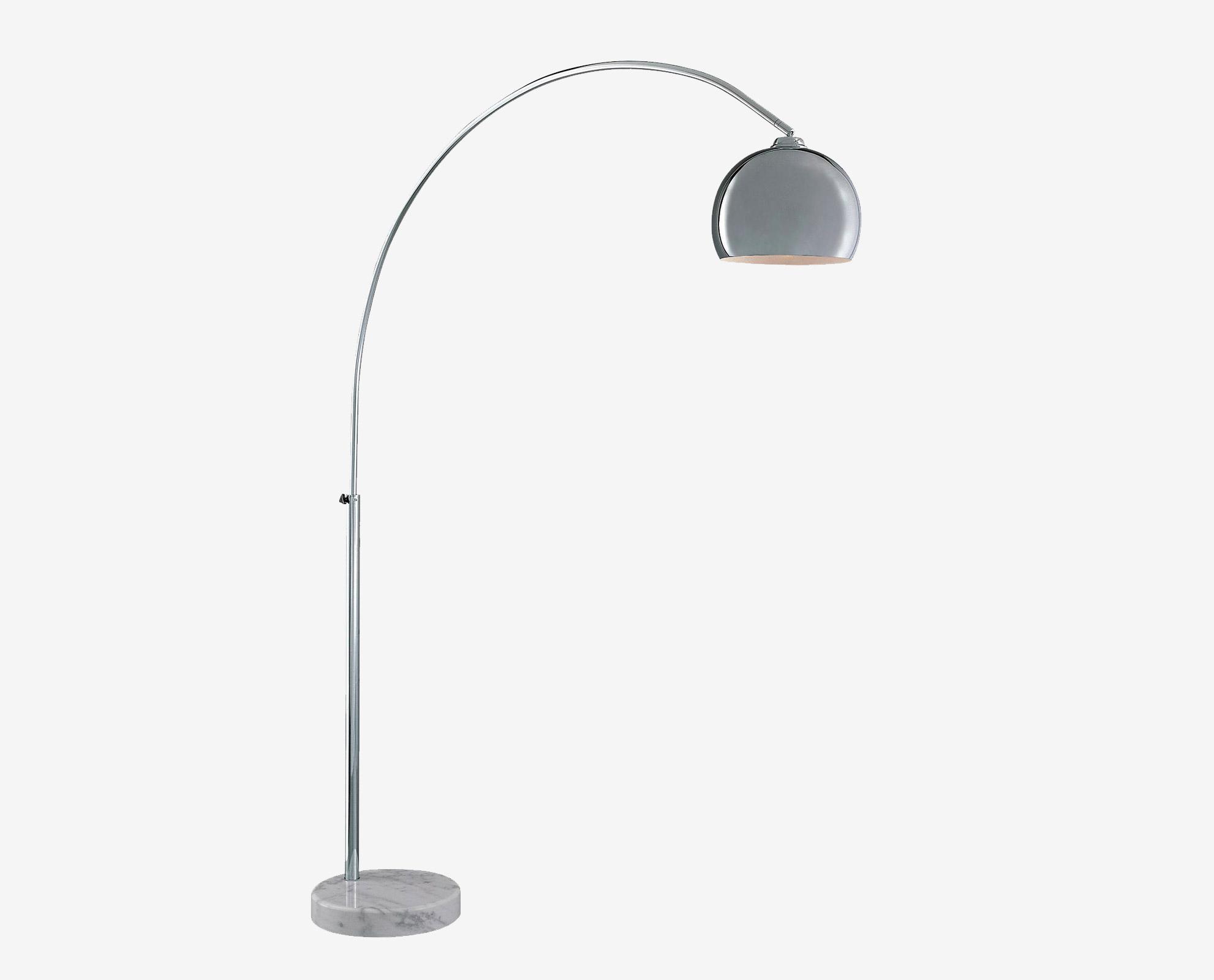 arc floor lamp KAEHYQS