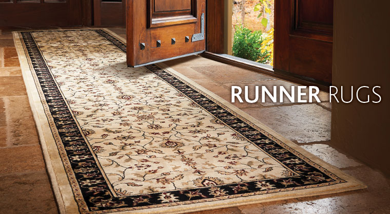 area rugs - runner rugs - improvements catalog KZDRYKF