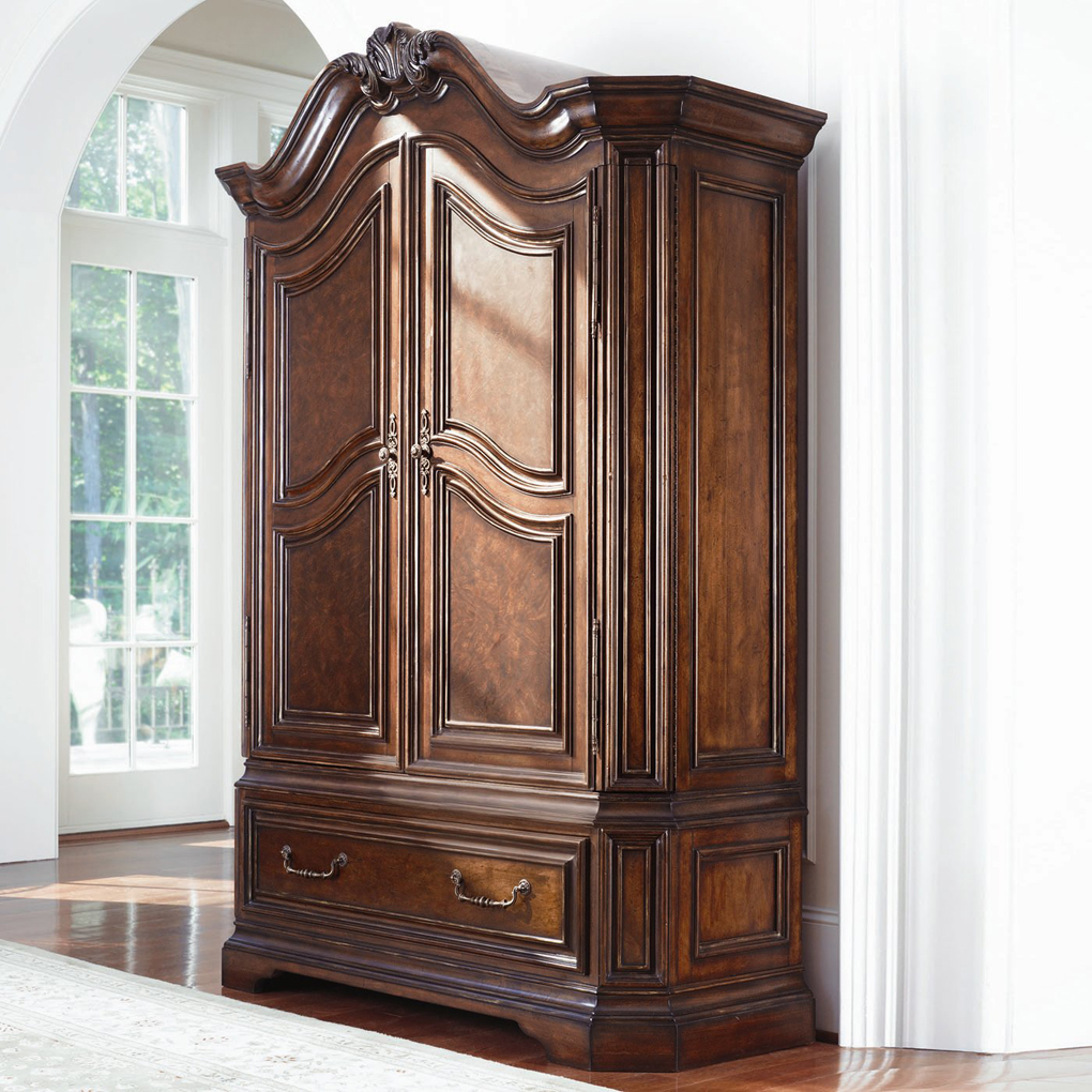 armoire furniture top popular furniture brand names ERWYQUA