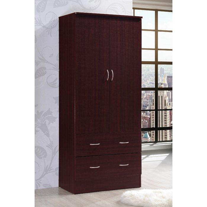 armoire furniture wardrobe armoire SMUYXPL