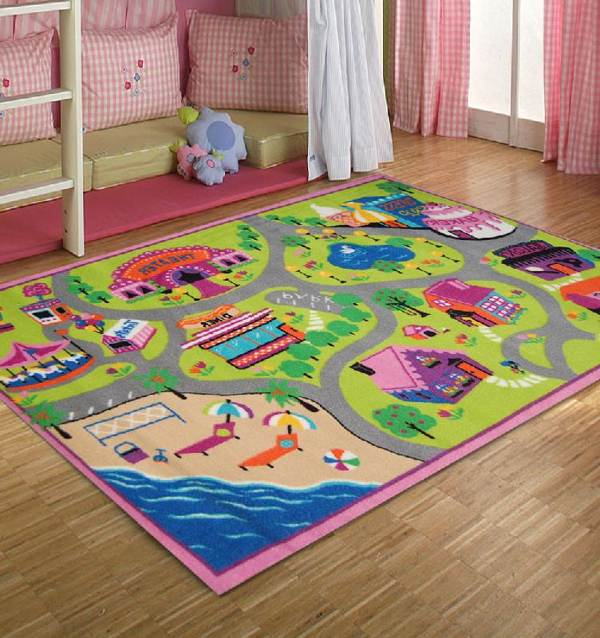astounding kids area rugs 35 in interior designing home ideas with kids MRIXLGI
