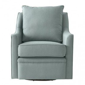 ava swivel chair - swivel chairs for living room - DGKAJHK