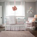 Significance for selecting best baby bedding for girls