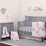 baby bedding for girls product details HDRLJBL