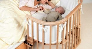 baby beds baby cribs NSQSXLR