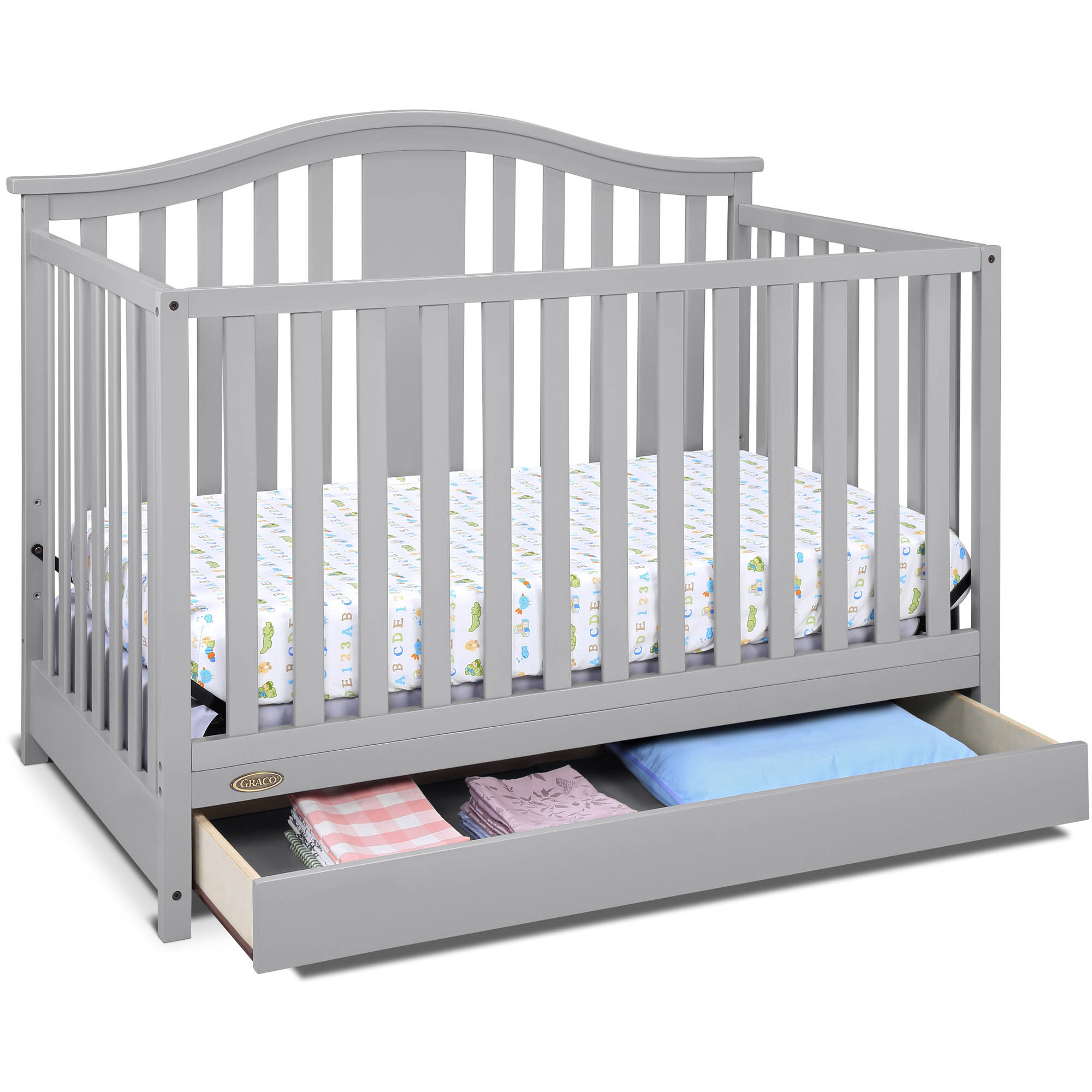 baby beds baby furniture - walmart.com CFBRCXU