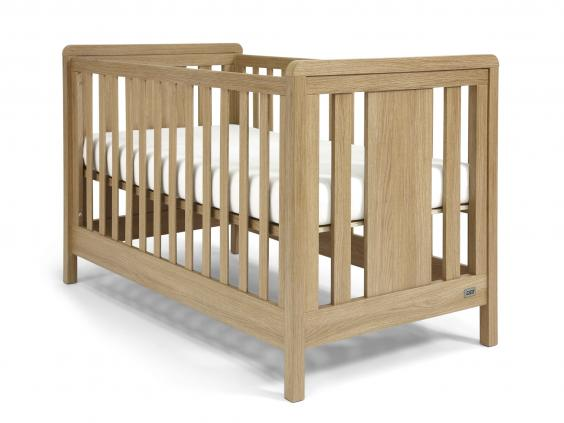 baby beds kingston-oak.jpg WCDAFCA