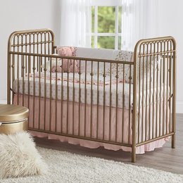 baby beds standard cribs GOTYIUI