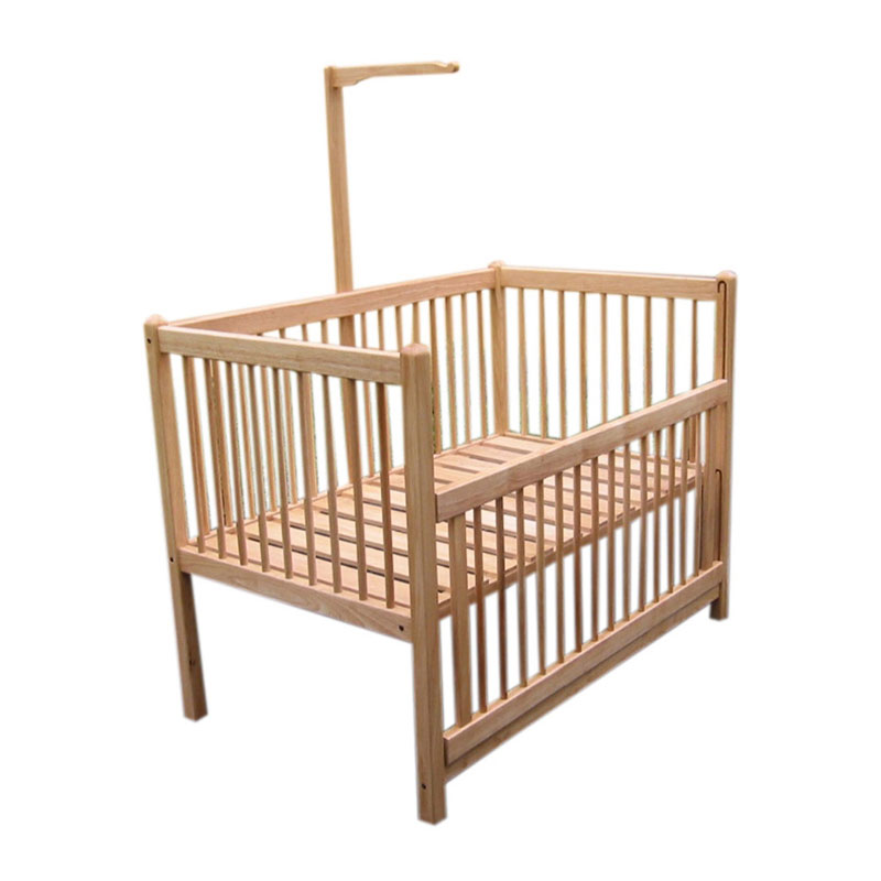 Things To Remember Before You Buy Baby Cots For Your Baby