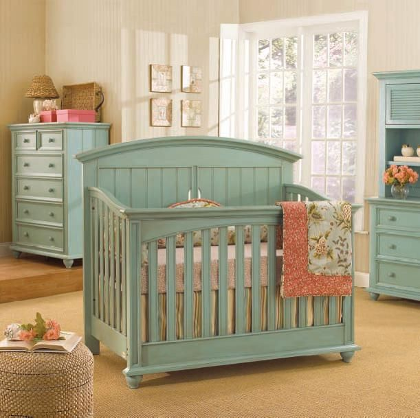 baby nursery furniture 7 items you should never buy used, no matter what ... babies YHHOXMJ