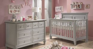 baby nursery furniture baby cribs and furniture | ... belmont 2 piece nursery set in YNWJYZF