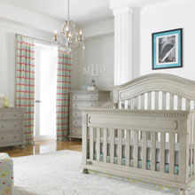 Baby Nursery Furniture Gray Sets Mrlogef