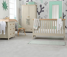 baby nursery furniture nursery furniture sets VMBLZTO
