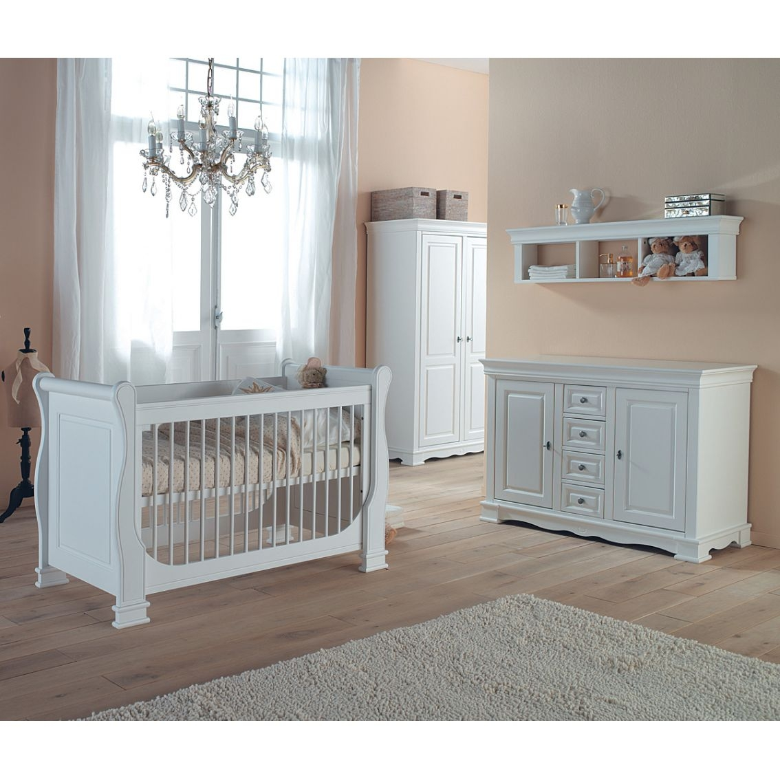 baby nursery furniture sets wooden : get really magical ideas baby | nursery WBLSKMD