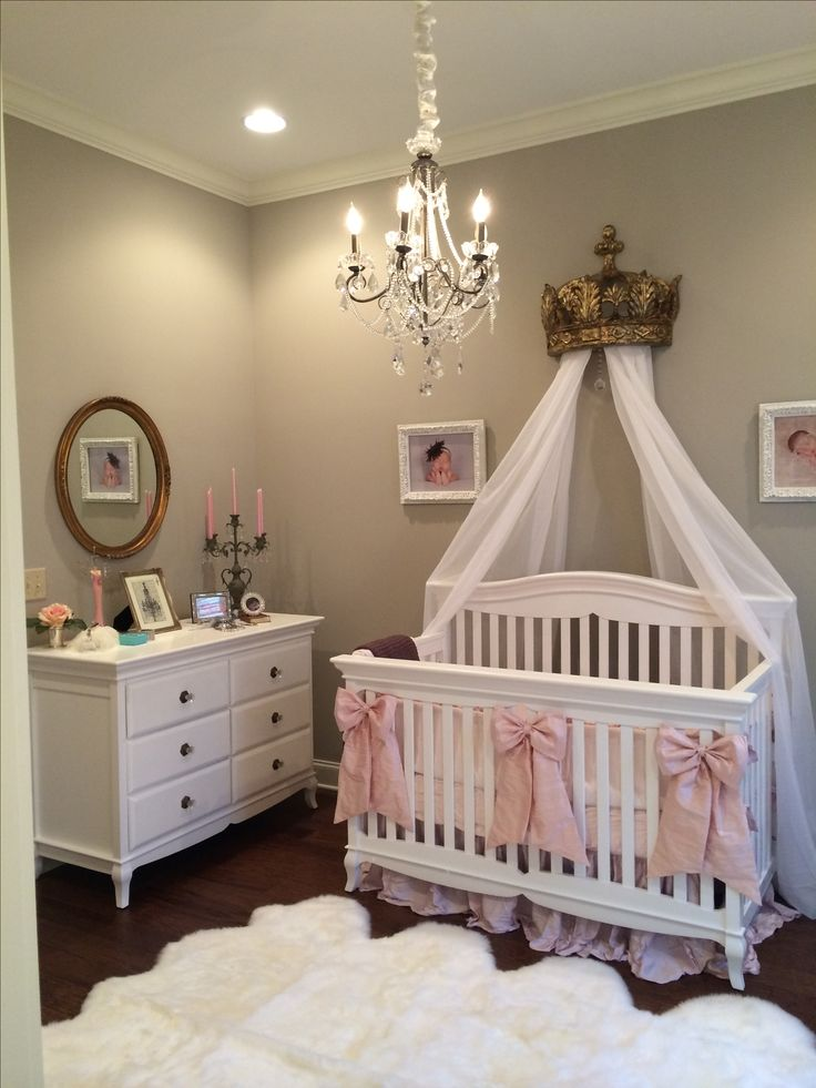 baby room decor baby girl room best 25 ba girl room decor ideas on pinterest TZAQTMZ