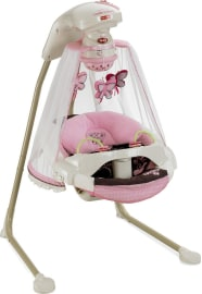 baby swings best mid-range baby swing RNTESYR