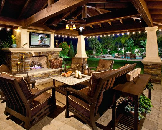 backyard patio ideas how to get your backyard ready for spring time fun JEVKFQW