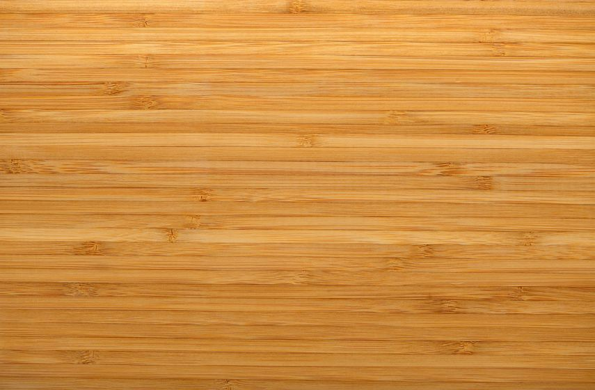 bamboo flooring: reviews, best brands u0026 pros vs. cons DDZDMAT