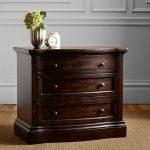 Factors To Consider While Buying A Bedside Table