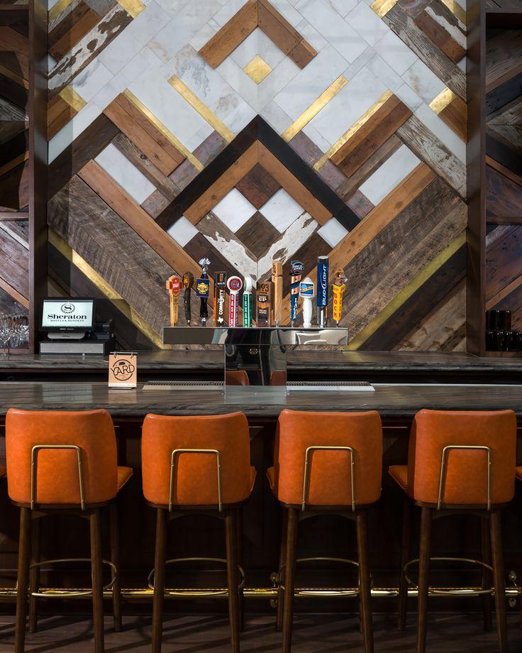 bar design best 25+ home bar designs ideas on pinterest | basement bar designs, MKSFWDD