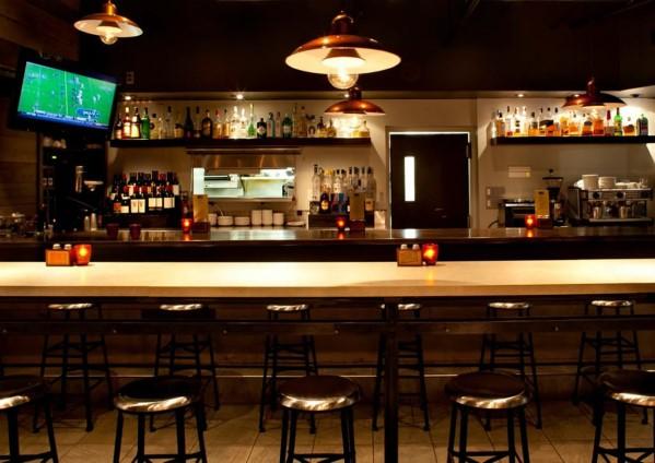 bar design ideas top 40 best home bar designs and ideas for BWMRPWP
