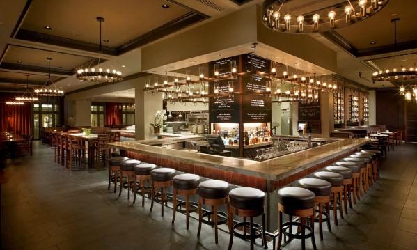 bar design interior design bar ideas TISVDUF