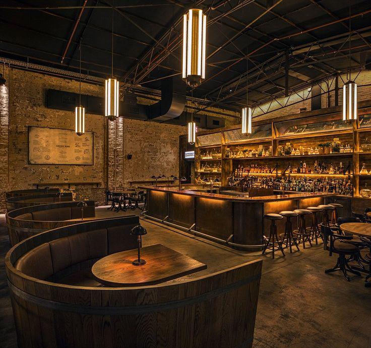 bar design the winners of the worldu0027s best restaurant and bar designs BELQCXL