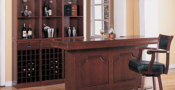 bar furniture bar u0026 wine cabinets on amazon QJCBHNN