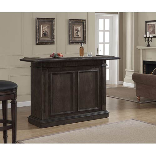 bar furniture bars u0026 bar sets GNSIACK