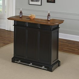 bar furniture bars u0026 bar sets OQMCFVH