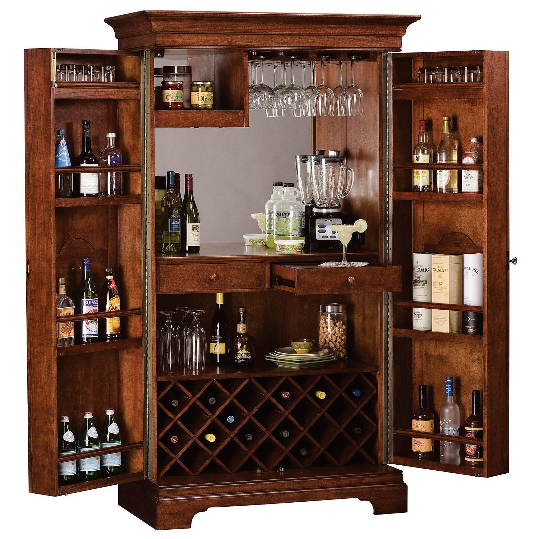 bar furniture preparing zoom ECWAZJU