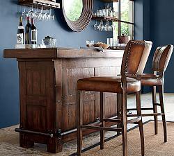 bar furniture saved SUKTIIQ