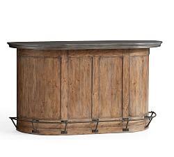 bar furniture saved TSCIUKZ
