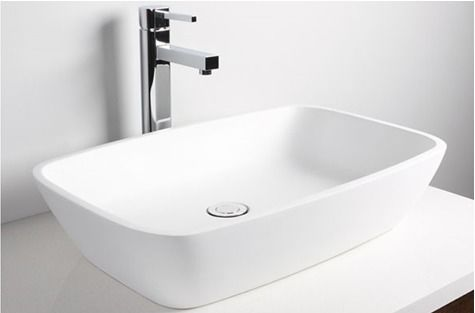 bathroom basin cabinets white - bathroom basins designs - egovjournal.com - EUMOAFD