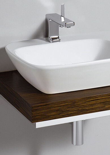 bathroom basins counter top basins OMSLFAR