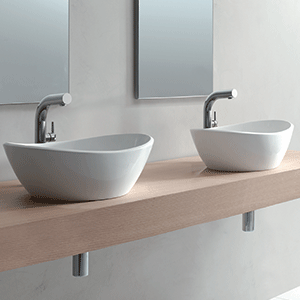 bathroom basins CWNCDRI