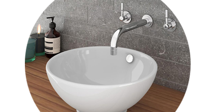 bathroom basins ... find exactly what you want in our stunning range of stylish BMBKZMC