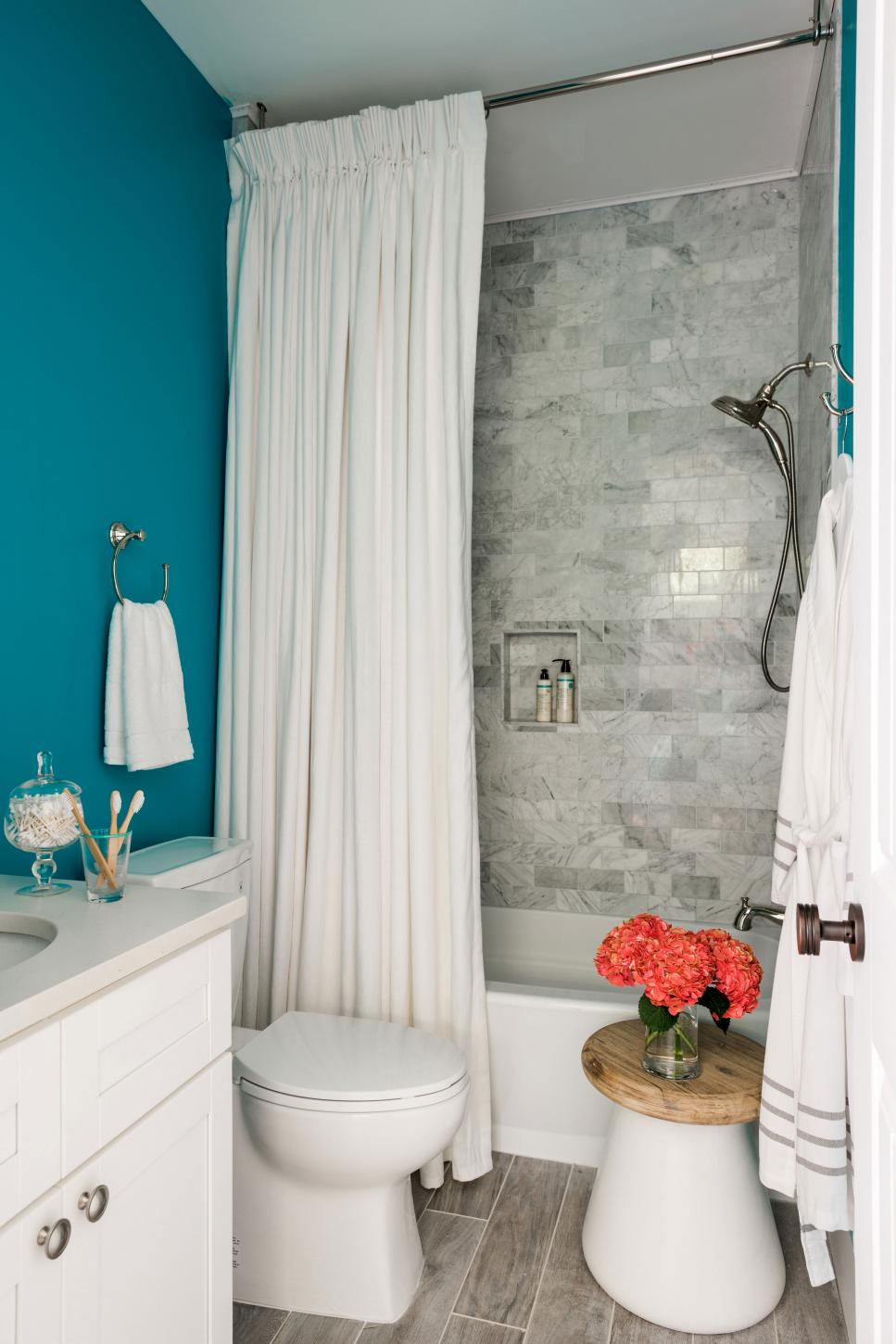 bathroom colors terrace suite bathroom pictures from hgtv dream home 2017 18 photos VIJBTBT
