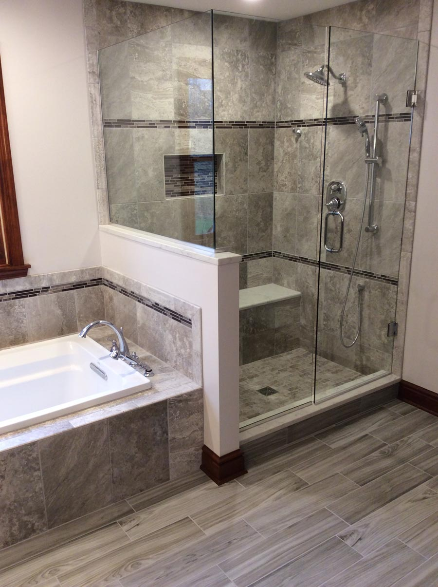 bathroom design file:new-bathroom-design-2017.jpg LGQZBOI