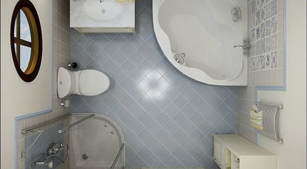 bathroom designs for small spaces 100 small bathroom designs u0026 ideas DEGOLMJ