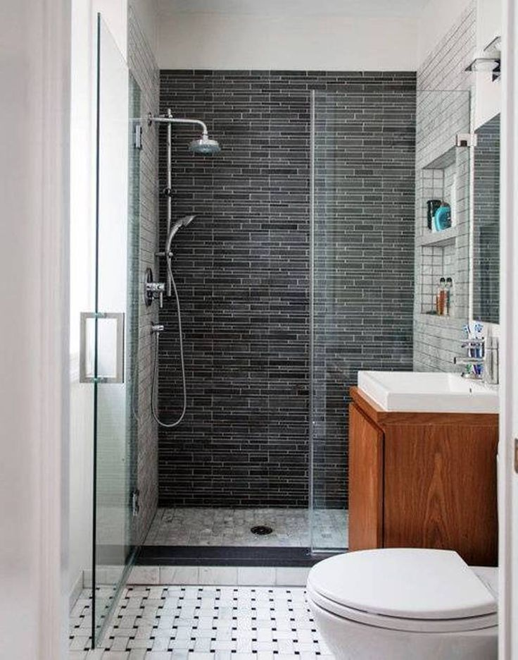 bathroom designs for small spaces 30 best small bathroom ideas FKQMVAE