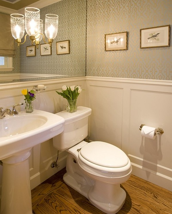 bathroom designs for small spaces 30 of the best small and functional bathroom design ideas BNGMDLT